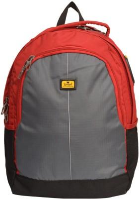 Liviya Stylish 2.5 L Backpack