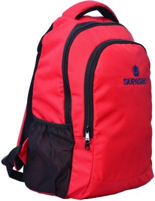 Supasac SS444 Series 23 L Backpack