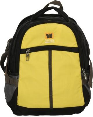 Liviya Sb1122lv 30 L Backpack
