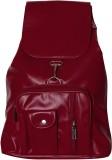 Naaz Bag Collection Pitthu Bag 2.5 L Bac...