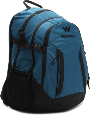 Wildcraft Anyat Backpack
