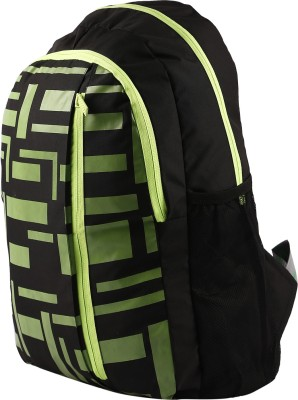 X360 909 20.25 L Backpack