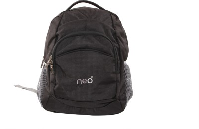 Neo Rivermoon1 Backpack