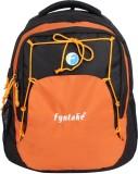 Fyntake Fyntake ERAM1161 backpack K-BAG ...