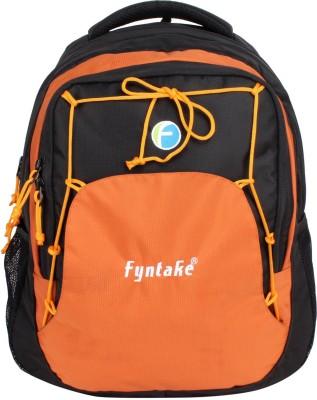 Fyntake Fyntake ERAM1161 backpack K-BAG 30 L Backpack