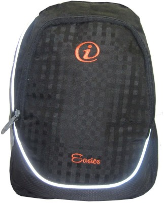 Easies LBP8071 25 L Large Laptop Backpack