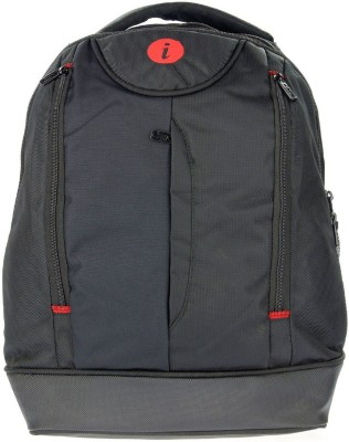 i Spacious 16 L Medium Laptop Backpack