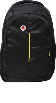 ADS 16 inch 20 L Backpack