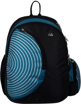 Clubb 2295F 8 L Backpack