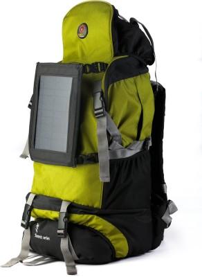 SUNLAST Trekking Backpack 60 L Backpack