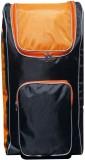 Dolphin Product Cricketbag-02orangeblack...