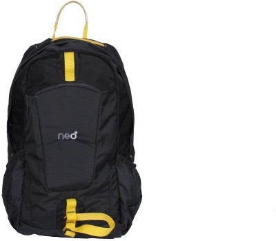 Neo Bermuda 25 L Laptop Backpack