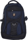 Adking Standard 30 L Backpack (Blue)