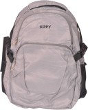 Nippy Goldy 30 L Backpack (Grey)