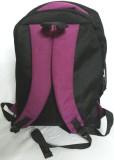 Supreme Bag 30 L Backpack (Black)