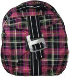 Cropp emzcroppgM459Emulti 8 L Backpack (...