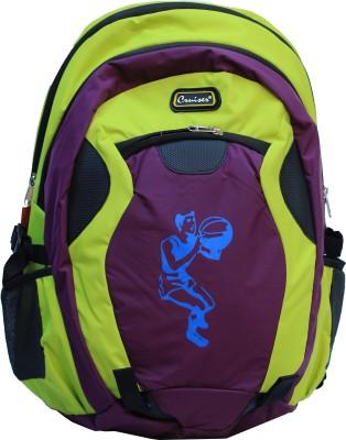 Duckback Champion 4.5 L Laptop Backpack