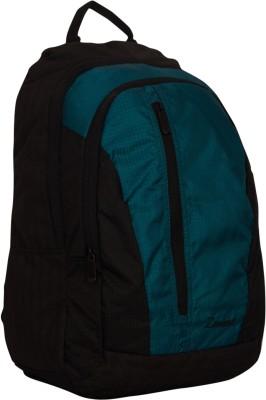 Zwart 214107 25 L Free Size Laptop Backpack