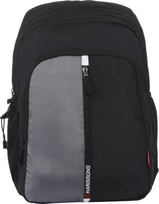 Harissons Split 26 L Backpack