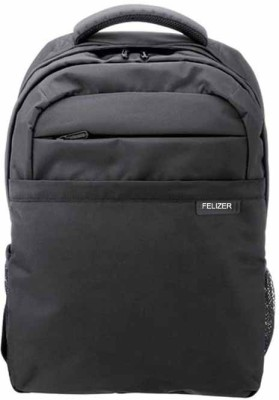 Felizer 15 inch Laptop Backpack