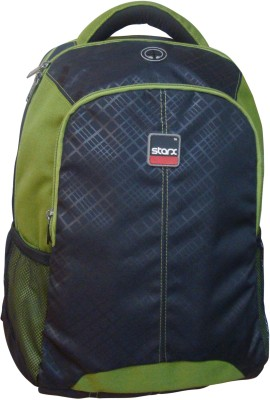 Starx BP-84 Backpack