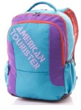 American Tourister Code 10 20 L Backpack...
