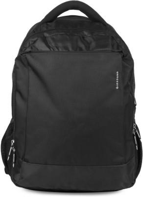 Giordano Gt2035 Pc Medium Backpack