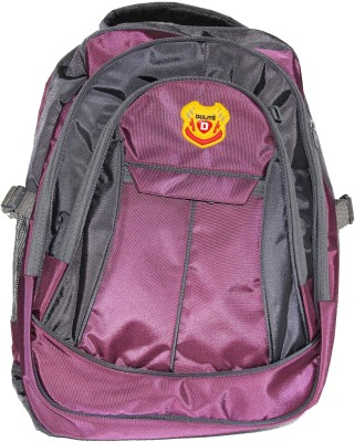 Dulite Backpack for boys and girls 8 L Backpack