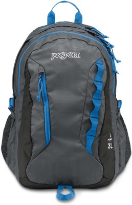 JanSport Agave 32 L Backpack
