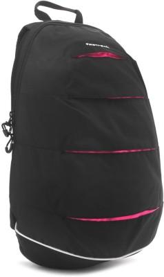 Fastrack A0510NBK02 25 L Backpack
