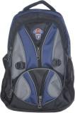 Somada Standard 30 L Backpack (Blue)