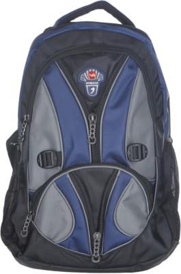 Somada Standard 30 L Backpack