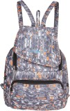 Justcraft Ruby Ladies 18 L Backpack (Gre...