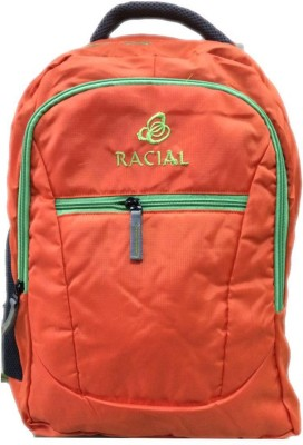 Racial KASARIYA 3.5 L Backpack