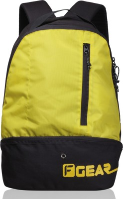 F Gear Shock 21.6 L Backpack