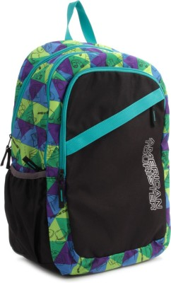 American Tourister Hashtag 04 Backpack