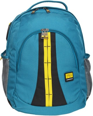 FDFASHION FDBP25 30 L Backpack