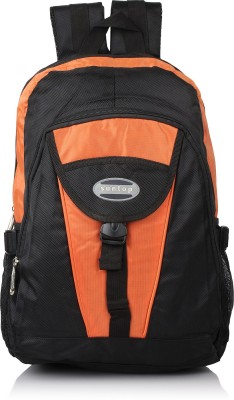 Suntop A16 21 L Backpack