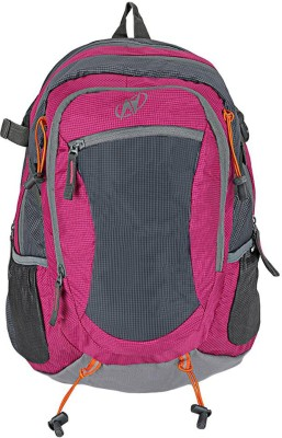 Novex Amor 30 L Medium Backpack