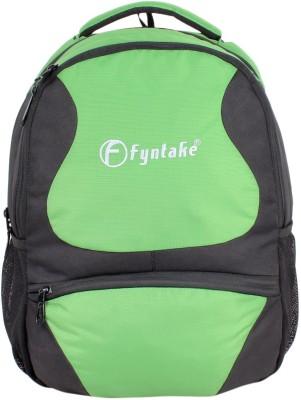 Fyntake Fyntake ERAM1185 O-BAG 25 L Backpack