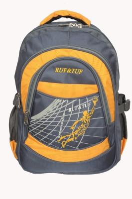 Ruf & Tuf Trandy 32 L Backpack