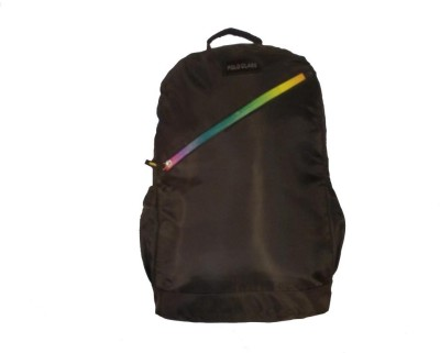 Polo Class SH-7 2.5 L Backpack