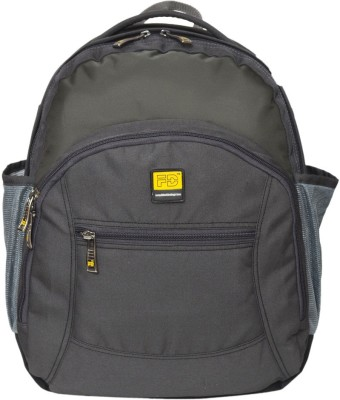 FDFASHION FDBP38 30 L Backpack