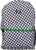 Dickies Student Printed 21 L Medium Back...
