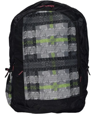 Cropp Exclusive officially licensed 13 6 L Free Size Backpack