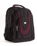 Creation C-43VXLBLKMRN 8 L Big Backpack ...