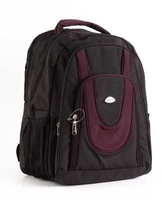 Creation C-43VXLBLKMRN 8 L Big Backpack