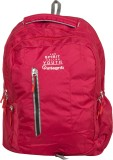 Integriti INTBG-BGPK-1009 35 L Backpack ...