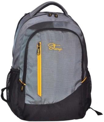 Starx BP-AI-02 25 L Backpack