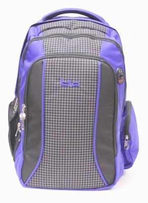 TLC Phases 30 L Large Backpack